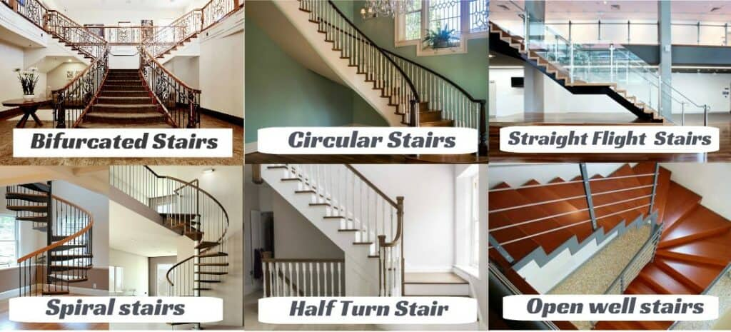 Civiconcepts Make Your House Perfect With Us