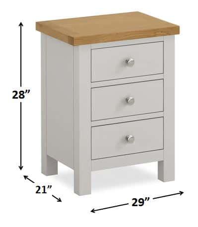 घर में 10 प्रकार के फर्नीचर (Types of Furniture) और उनके मानक आकार